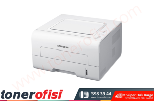 Samsung ML-2950ND Toner