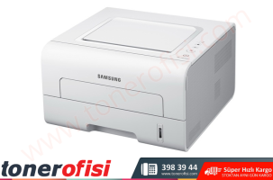 Samsung ML-2955ND Toner