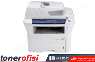 Xerox WorkCentre 3220 106R01487 Toner