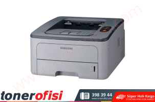 Samsung ML-2850ND Toner