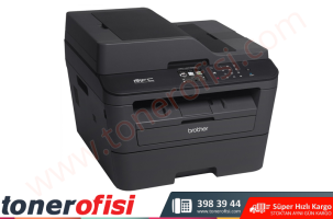Brother MFC-L2740DW Toner