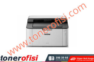 Brother HL-1111 Toner