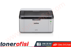 Brother HL-1211W Toner