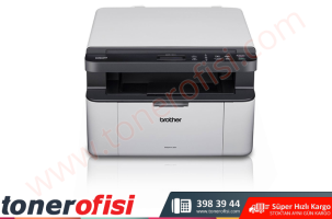 Brother DCP-1511 Toner