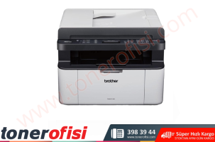 Brother MFC-1811 Toner