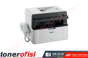 Brother MFC-1815 Toner