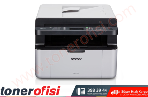 Brother MFC-1911W Toner