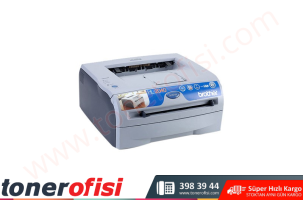Brother HL-2040 Toner