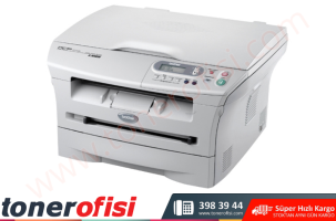 Brother DCP-7010 Toner