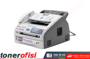 Brother MFC-7220 Toner