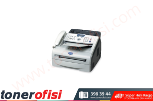 Brother FAX-2820 Toner