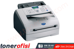 Brother FAX-2920 Toner