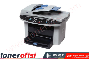 HP LaserJet 3030 All-In-One Toner