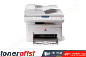 Xerox WorkCentre Pe220 Toner