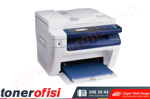 Xerox WorkCentre 3045 106R02182 Toner