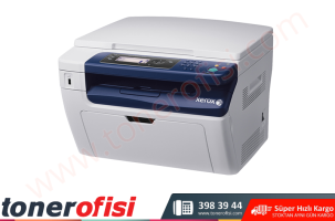 Xerox WorkCentre 3045B 106R02182 Toner