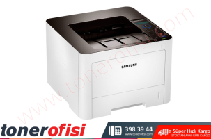 Samsung ProXpress SL-M4025ND Toner
