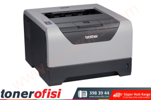 Brother HL-5340D Toner