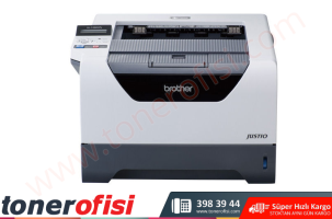 Brother HL-5380DN Toner