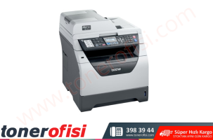 Brother MFC-8380DN Toner