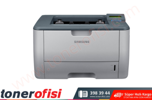 Samsung ML-2855ND toner